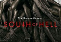 "extras casting call for WEtv ""South of Hell"""