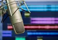 casting call for voice over talent