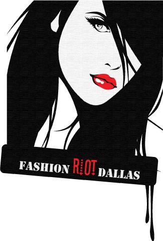 Open Casting Call for Dallas Area Models for Fashion Event