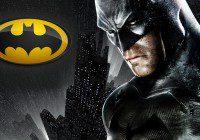 Batman Film auditions for lead roles