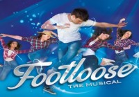 "Auditions for ""Footloose"" in St. Pete Florida"