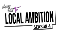 Local Ambition St. Louis Model Call