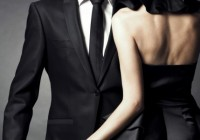 Black tie scene needs extras for Amazon show