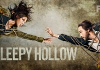 FOX Sleepy Hollow extras casting call