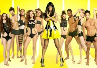 ANTM cycle 22 / 23 audition info