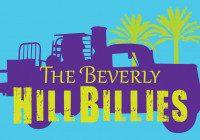 "Teen theater in VA, ""The Beverly Hillbillies"""