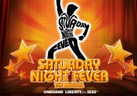 auditions for Royal Caribbean cruises Saturday Night Fever in NYC