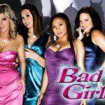 """Bad Girl's Club"" Open Casting Calls Announced"