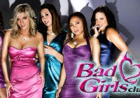 Bad Girl's Club 2015 casting call
