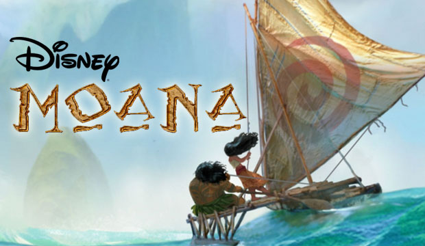 Auditions for lead speaking role in quot moana quot worldwide auditions