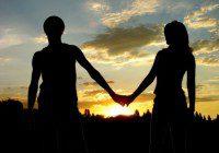 TV docu-series couples