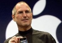 Steve Jobs movie casting call in SF bay area