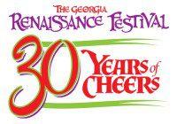 2015 Renaissance Festival in Georgia