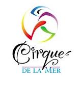 cirque De La Mar