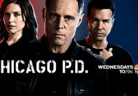"extras casting call on NBC show ""Chicago P.D."""