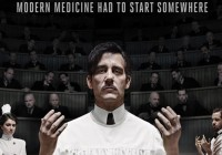 """Casting Call on """"The Knick"""""""