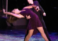 Waterbury CT auditions for singers and dancers