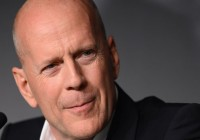 """Bruce Willis new film """"Extraction"""" now casting in Alabama"""