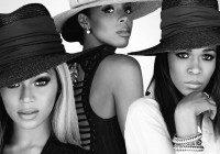 Singers for UK teen girl group
