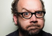 Paul Giamatti stras in new Showtime series