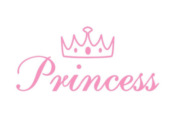 Reality Show Casting Some Small Town Princesses ...