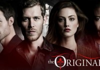 Casting call for The Originals TV show - Werewolve extras