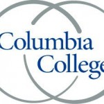 Columbia College Student Film Seeking Actor for Lead Role