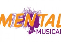 Menral, The musical in Burlington, NC