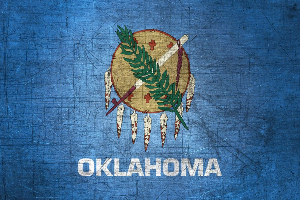 Oklahoma movie auditions