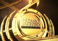 Premio LoNuestro auditions for dancers