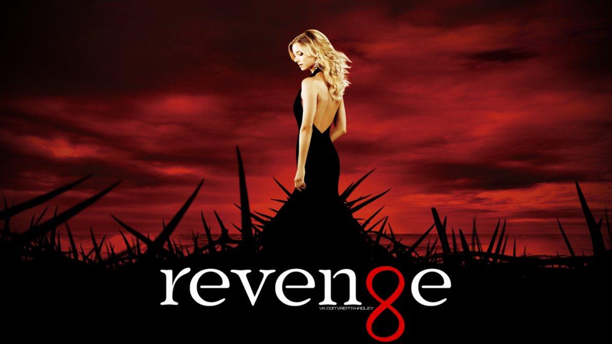 revenge online free