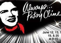 Always Patsy Cline in PA