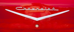 chevy-logo-pld
