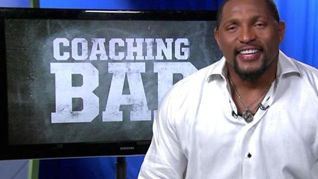 coaching bad casting call