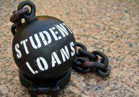 college loan documentary