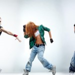 Auditions for Freestyle Dancers in the DMV Area for Music Videos