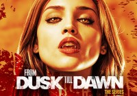 casting extras on From Dusk Till Dawn