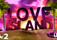 """Love Island"" Casting Call in the UK"