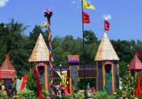 Cleaveland - Great Lakes Medieval Faire