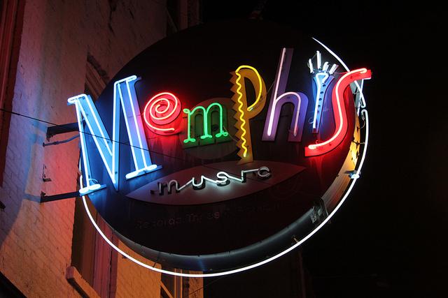 Memphis TN TV show now casting