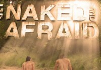 Naked and Afraid seeking survival experts