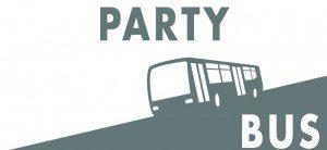 party-bus-film