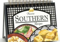 Southern Chefs for cooking series