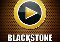 Blackstone audio seeking voice actors / narrators