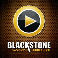 Blackstone audio seeking voice actors / narrators