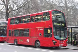 Bus 73