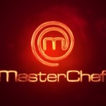 FOX's Master Chef Holding Auditions Nationwide