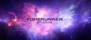 forerunner studios Erie PA