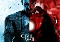 Captain America Civil War movie casting now