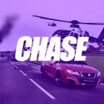 """Acting Auditions for Movie """"Chase"""" in DMV / Baltimore – Speaking Roles"""